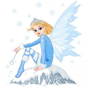 winter-fairy120106