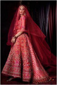 Dress_Designer_Image_10