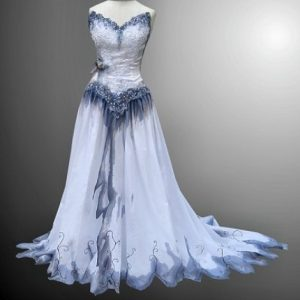 Gothic-Wedding-Dresses-For-Sale