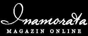 logo-inamorata-alb-magazin-online
