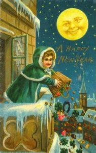 vintage-happy-new-year