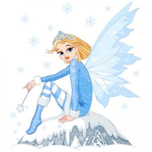 winter-fairy120106