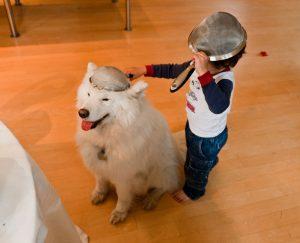 Kids-and-Animals-14