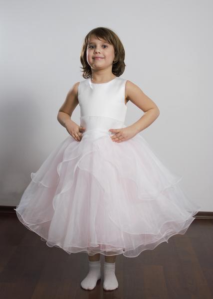 rochie copii ocazii speciale