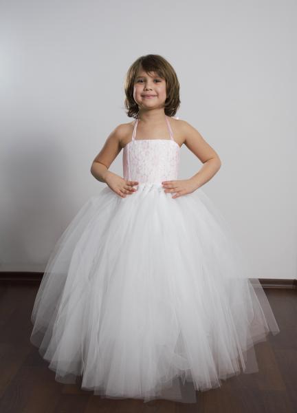 roche copii 112
