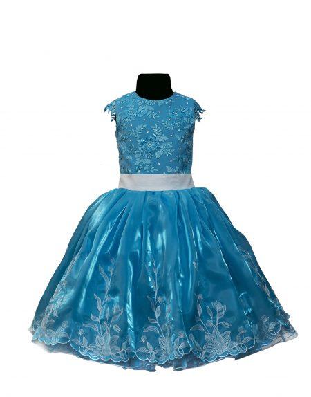 rochita pentru printese