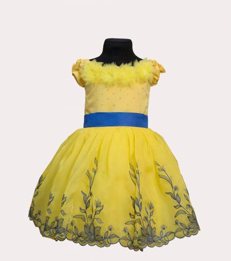 rochie ocazie copii128