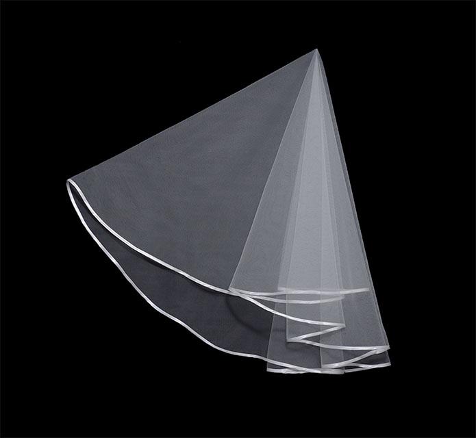 voal-mireasa-cu-panglica-de-satin-model-95-1